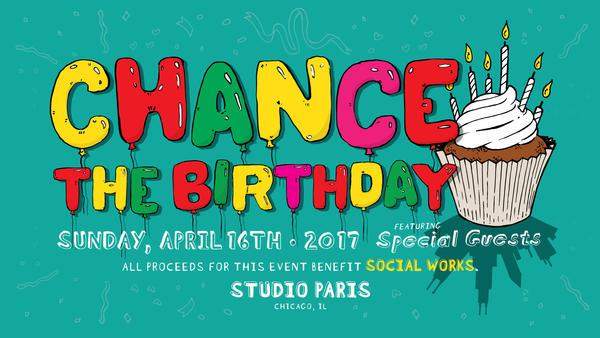ct-redeye-chance-the-rapper-birthday-party-stu-001